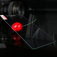 Elephone M3 -älypuhelimelle suunniteltu näytön suojalasi suojaa näyttöäsi kolhuilta ja ruhjeilta. Lasi on helposti asennettavissa paikoilleen, lasi on mahdollista ottaa myös pois paikoiltaan.