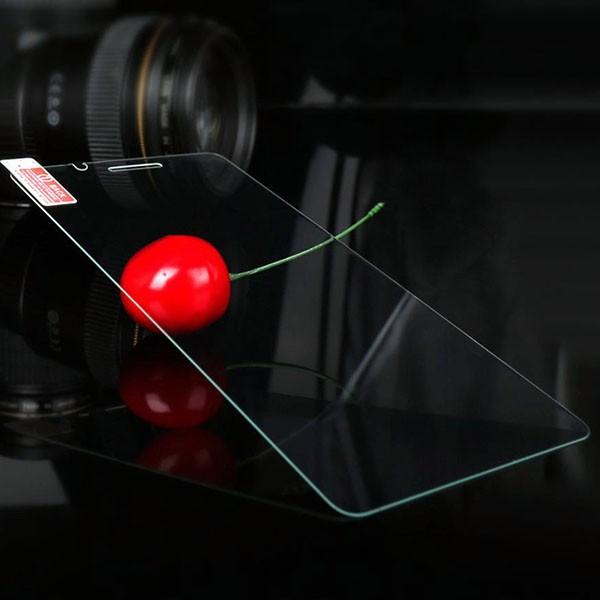 Elephone M3 displayskydd av härdat glas