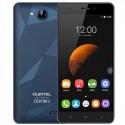 """Oukitel C3 5.0"""" Android 6.0 -älypuhelin"""
