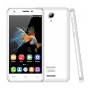"""Oukitel C2 4.5"""" Android 5.1 -smartphone"""