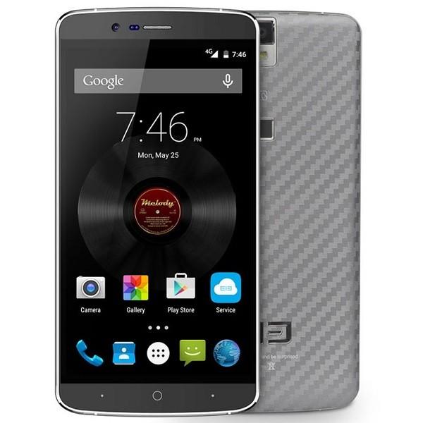 "Elephone P8000 5.5"" Android 6.0 -smarttelefon"