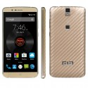 "Elephone P8000 5.5"" Android 6.0 -älypuhelin"