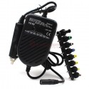 PC Car Charger