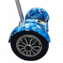 "e-Cruiser A8 Mini-Seg 10"""