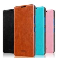 Suojaa Lumia 640 -älypuhelin tehokkaasti likaa ja naarmuja vastaan.