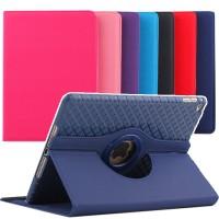 Takasuojakuori ja suojakotelo kätevästi yhdessä paketissa iPad 2 -tabletille! iPad sopii koteloon pysty- ja vaaka-asennossa ja kotelo toimii myös telineenä.