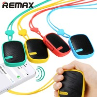 REMAX Music box X2 Mini Bluetooth -kaiutin