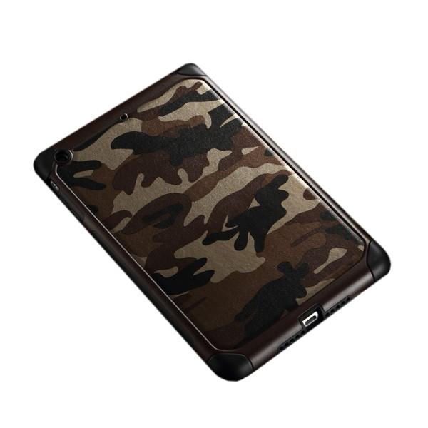 Tulostaminen iPhonesta, iPadista tai iPod touchista AirPrintin avulla