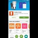 Xiaomi Roidmi BT FM-Lähetin ja USB -laturi