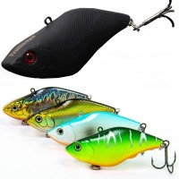 Trulinoya DW22 fishing lure