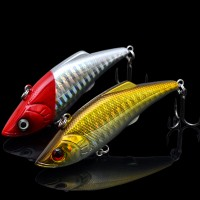 Trulinoya DW05 fishing lure