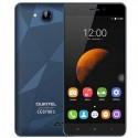 """Tehdashuollettu Oukitel C3 5.0"""" Android 6.0 -älypuhelin"""