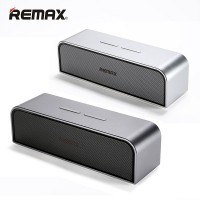 REMAX M8 Bluetooth kaiutin