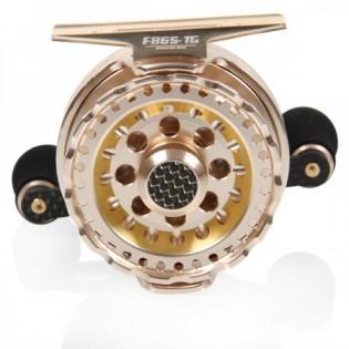 Trulinoya FB65-TG Speedster perhokela
