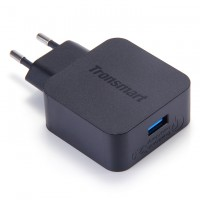 Tronsmart 3.0 Quick Charge USB-laddare