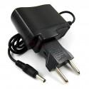 10x USB 2.0 Hubb