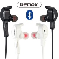 REMAX S5 langattomat Bluetooth -kuulokkeet
