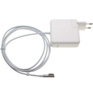 MagSafe 1 -nätadapter 60W för MacBook