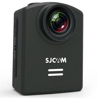 SJCAM M20 WiFi Action-kamera 2K - Hopea