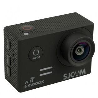 SJCAM SJ5000X WiFi Action-kamera 2K - Hopea