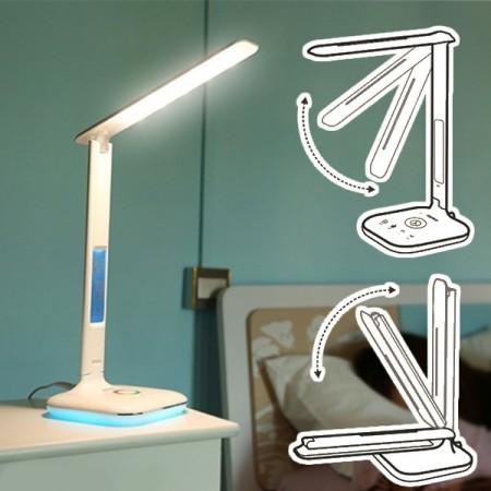Remax LED yöpöytävalo