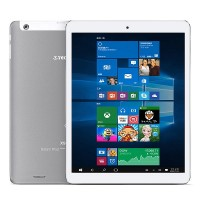 "Teclast X98 Plus II 9.7"" Dual OS 64GB -tablet"