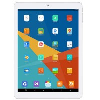Teclast X98 Plus II Android 32GB -tablet