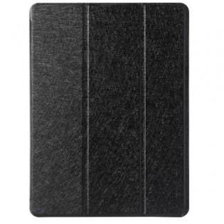 Suojakotelo Teclast X98 Plus II tabletille