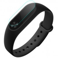 Xiaomi Mi Band 2 displayskydd