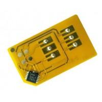 SIM-lukituksen poistajalla pystyt poistamaan esimerkiksi kytkypuhelimien SIM-lukituksen todella helposti ja edullisesti.