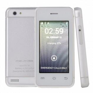 Melrose S9 mini 2.4