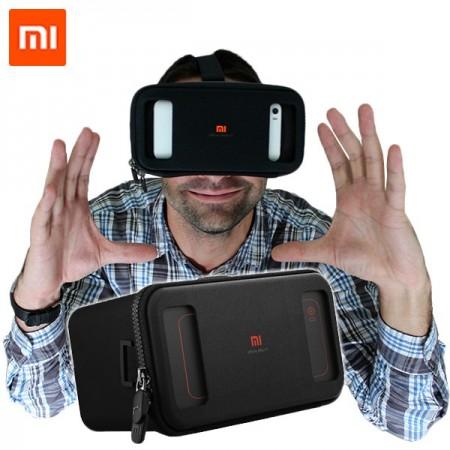 Xiaomi Mi VR Play Virtuaalilasit 4.7-5.5