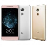 LeTV LeEco Le Pro 3 Android 6 -puhelimen ominaisuudet ovat täysin verrattavissa tunnetuimpien brändien lippulaivoihin, mutta hintaa on suunnilleen puolet vähemmän.