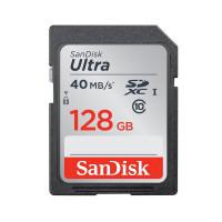HUOM! Varmistathan, että laitteesi on yhteensopiva 128GB SDXC-korttien kanssa! Sandisk on yksi maailman suurimmista Flash-muistien valmistukseen keskittyvistä yrityksistä ja omaa yli 5000 patenttia alallaan.
