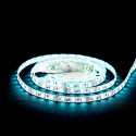 Telefonstyret LED-strip 5m