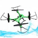 JJRC H31 vedenkestävä drone