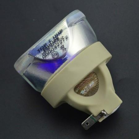 Sony VPL-CX238 / CW258 tarvikelamppu