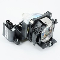 Sony VPL-CX86/LMP-C190 projector lamp