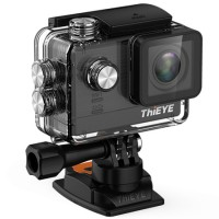 ThiEYE T5e 4K WiFi actionkamera