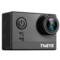 ThiEYE T5 4K WiFi action-kamera
