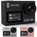 SJCAM SJ6 Legend WiFi action-kamera 16MP