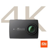 Xiaomi Yi 2 WiFi 4K action-kamera