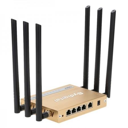 Bydigital WiFi-reititin 300Mbps