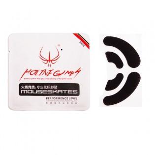 SteelSeries XAI / Sensei / RAW / MLG / FN teflontassut - Sensei