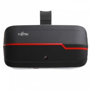 Fujitsu FV200 all-in-one 2K VR-lasit