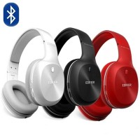 Edifier W800BT Bluetooth-kuulokkeet