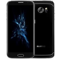 "Bluboo Edge 5.5"" Android 6.0 -puhelin"