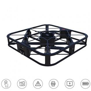 AEE Sparrow 360° 1080p selfie drone
