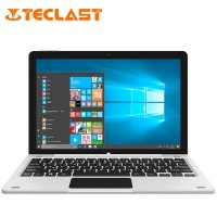 "Teclast Tbook 12 Pro 12.2"" Tablet PC"
