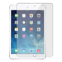 iPad mini 4 pansarglas